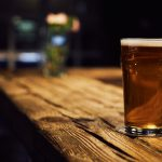 Fall In Love With These Fall Craft Brews