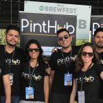 PintHub Events: Meet the PintHub Crew